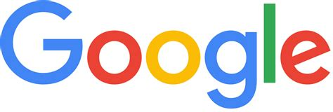 imagenes de google wikipedia logo de google wikipedia la enciclopedia libre
