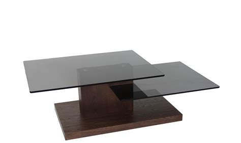 Rectangular Coffee Table Wood Rectangular Glass Coffee Table House Photos
