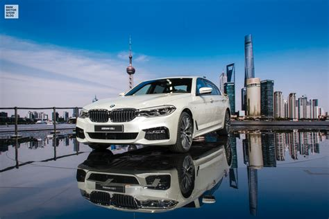 bmw in china bmw china sales soar 39 i new cars