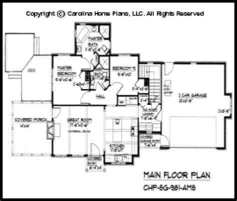 1500 sq ft bungalow house plans cottage style house plans under 1500 square feet