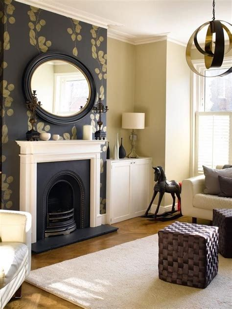 feature wall ideas living room with fireplace 53 best paintright colac fireplace feature wall images on