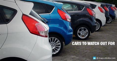 Buy Calendar 2015 India Upcoming Cars In India Year 2015 Autos Weblog