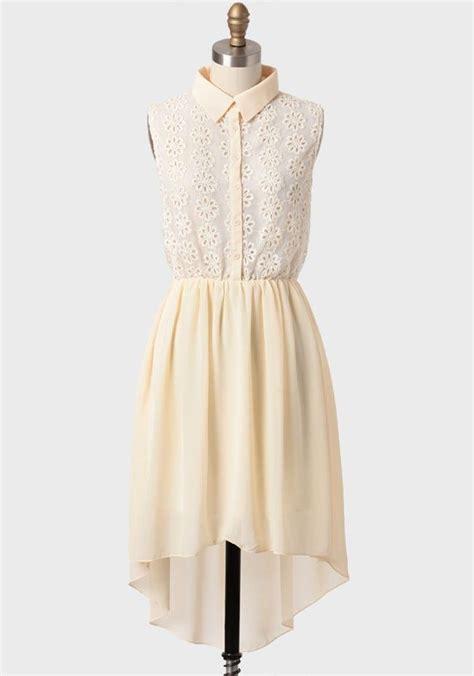 modern vintage clothing search vintage modern vintage dress web gallery