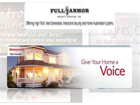 home alarm systems cincinnati ohio authorstream
