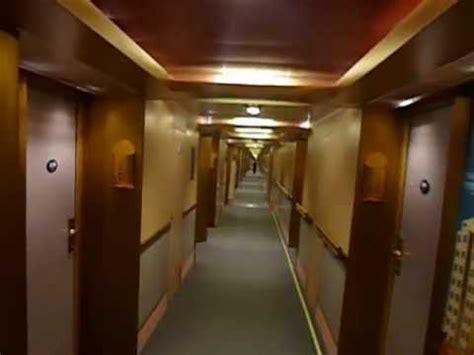 costa fascinosa cabine interne costa favolosa eldenir cabines premium n 186 43