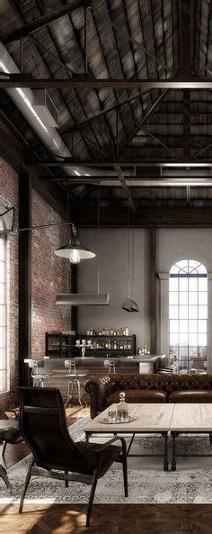 design house living furniture sams warehouse best 10 loft style ideas on pinterest studio loft