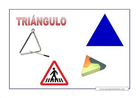 figuras geometricas triangulo cilindro figura geometrica related keywords suggestions