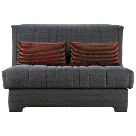 bolero sofa bed sofa beds john lewis bolero small double sofa bed