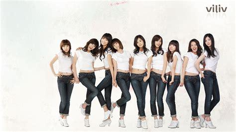 girl generation wallpaper images girls generation viliv wallpapers