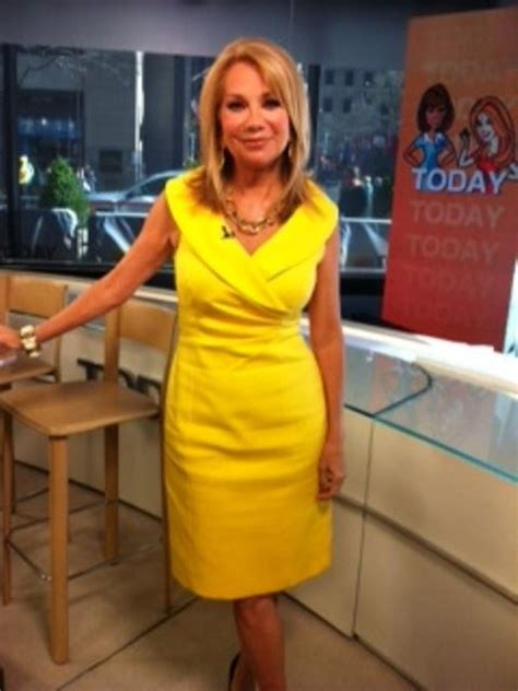 does kathy lee gifford wear extensions 97 best kathie lee and hoda dresses images on pinterest