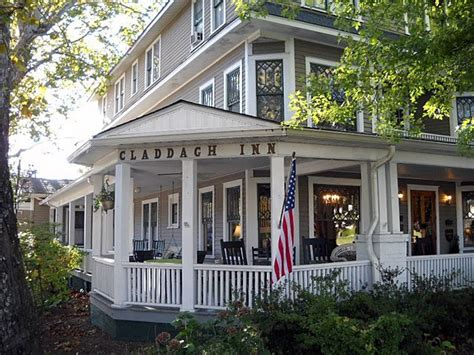 comfort inn hendersonville nc two bed and breakfasts in hendersonville north carolina