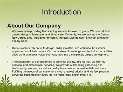 landscape company names top 28 cool landscape company names unique landscaping business names 3 catchy lawn care