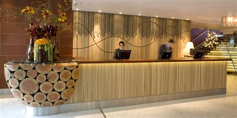 Hotel Lobby Reception Desk Hotel Reception Design Ideas Interior Decorating Las Vegas