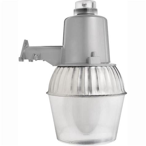 High Pressure Sodium Light Fixture Rab Yls70 High Pressure Sodium Wallpack 120 Volt 70 Watt