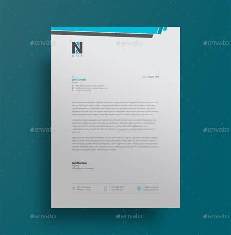 professional business letterhead template 15 creative professional letterhead template word