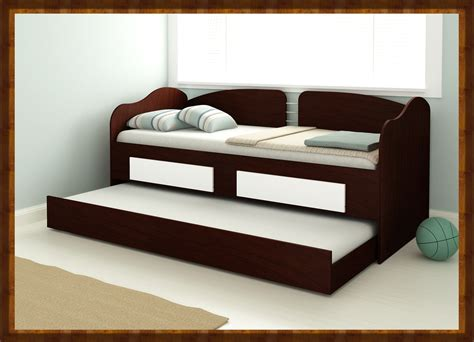 Sofa With Drawers Underneath by Single Sofa Bed Futon Chair