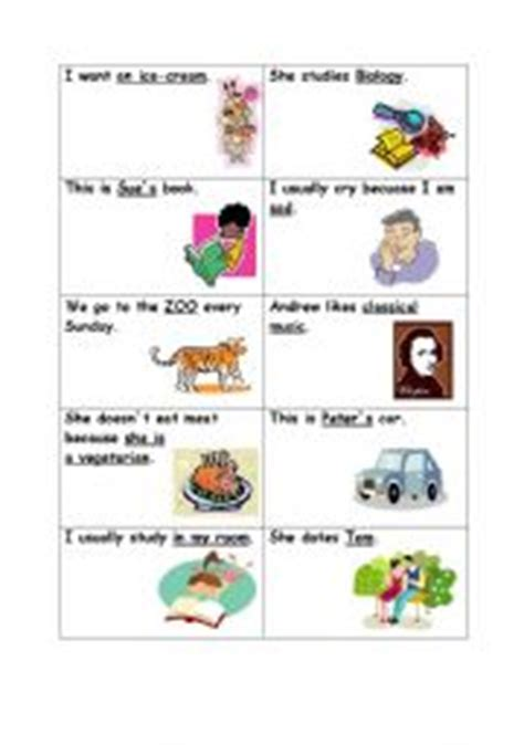 wh questions printable flash cards english teaching worksheets question words