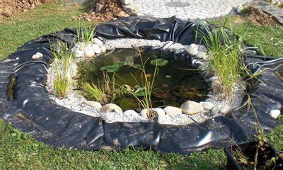 Bachlauf Richtig Bepflanzen by Teich Bepflanzen Gartenteich
