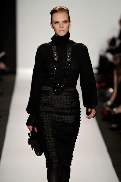 Fashion Week Terexov by показы Sui Baby Bagdley Mischka Carolina
