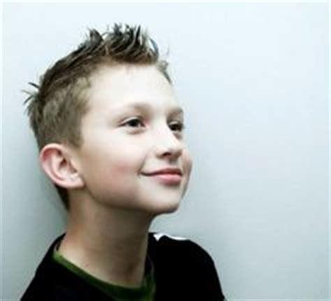 11 year old boys quiff hairstyles teen boy haircuts boy haircuts and boys haircuts 2015 on