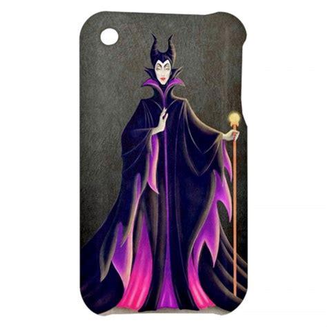 Disney Maleficent Y2509 Iphone 5 5s Se Casing Custom Hardcase disney maleficent iphone 3g 3gs on stuff
