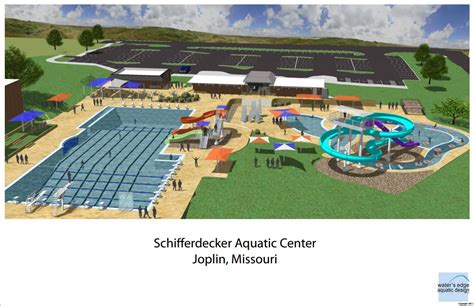 weight management joplin mo aquatic center aquatic center new albany indiana