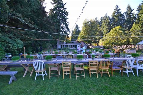 Small Backyard Wedding Ideas On A Budget Small Backyard Wedding Ideas On A Budget A Wedding For 5 000 Project Wedding Lq Designs A