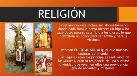 imagenes de la familia chibcha cultura chibcha o muisca ppt video online descargar