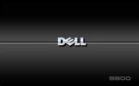 wallpaper for laptop dell free download dell hd wallpaper 1920x1080 wallpapersafari
