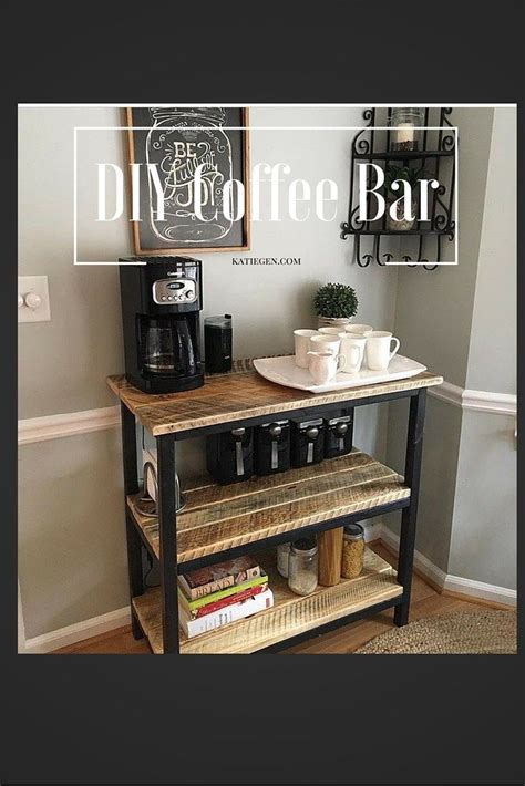 Beverage Counter Ideas 17 Best Ideas About Coffee Counter On Cafe