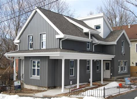 metal siding colors best 25 metal siding ideas on metal roof