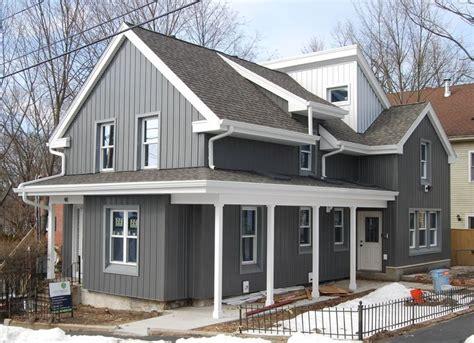 interior barn siding design ideas best 25 metal siding ideas on metal roof