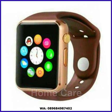 Harga Jam Tangan Merek Iwatch jual jam tangan handphone cek harga di pricearea