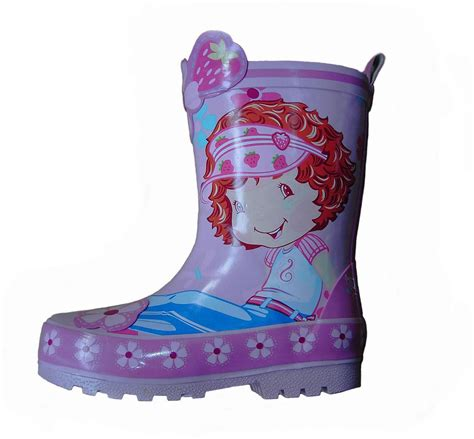 children s rubber sts rubber boots 5 china rubber boots rubber boots