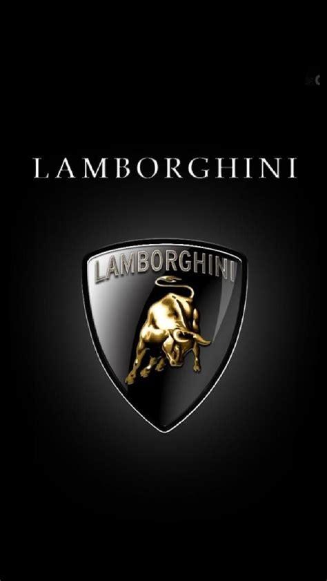 Sign Of Lamborghini 44 Best Images About Lamborghini Emblem On
