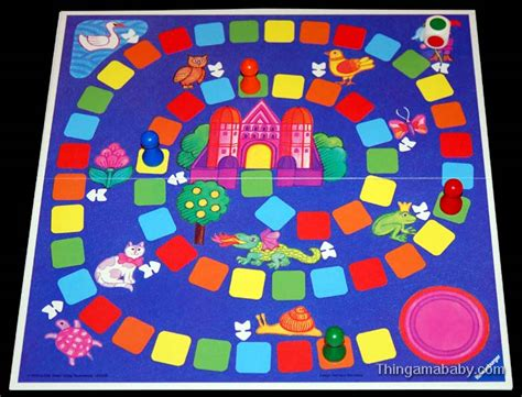 printable board games for preschoolers board game amazing wii balance board games for toddlers