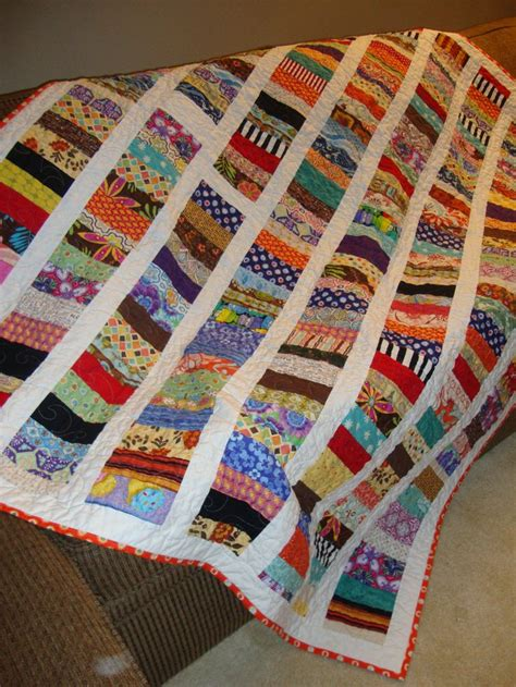 quilt ideas 25 best ideas about scrap quilt patterns on