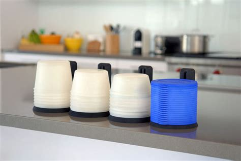 space saving food storage containers space saving food containers storage container