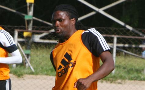 umthunywa news chindungwe blow for highlanders the chronicle