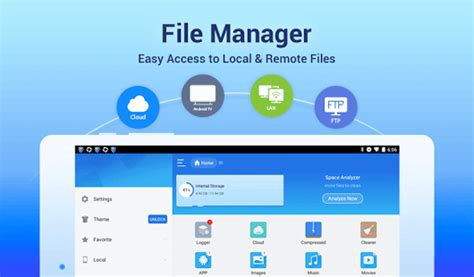 backup apk es file explorer how to make backup of your android apps in es file explorer