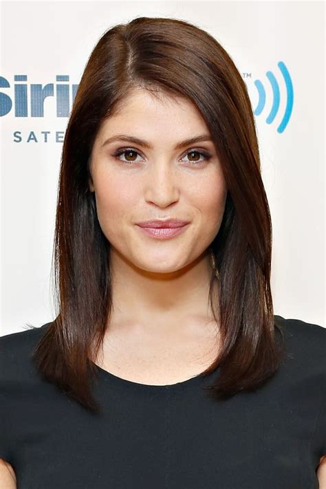 what is the clavicut haircut gemma arterton beauty gemma arterton and photos