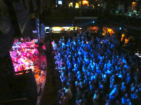 house of blues hollywood mickey hart brought all smiles to the house of blues in hollywood shakedown news