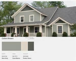 exterior color combinations best 25 cape cod exterior ideas on
