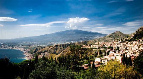 catania giardini naxos azamazing adventures in sicily