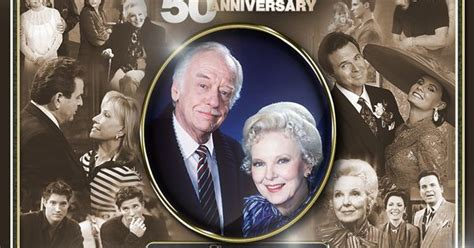 general hospital on pinterest 482 pins general hospital quartermaine 50th anniversary collage