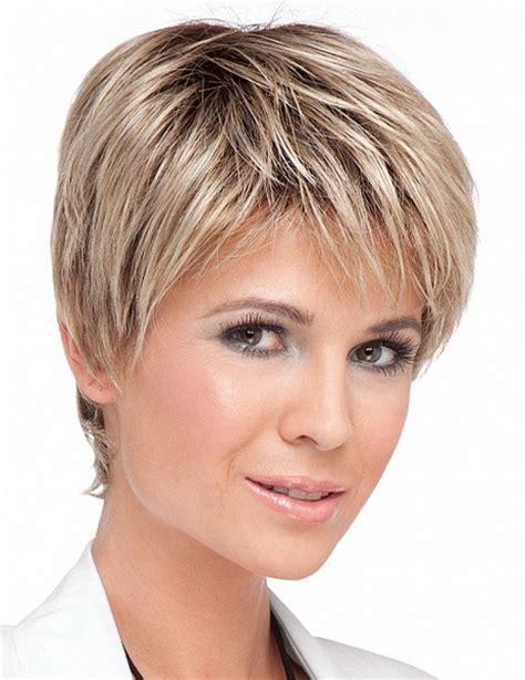 Model Cheveux modele cheveux court ma coupe de cheveux