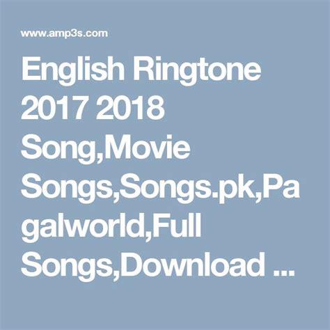 song ringtone songs ringtones free