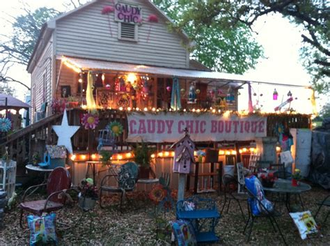 best antique shopping in texas 30 great small towns for antique lovers
