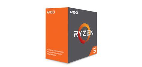 Ryzen 5 Giveaway - the anandtech ryzen processor giveaway anandtech forums