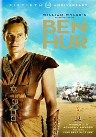 X Kpop Blouse Jumbo Benhur ben hur by william wyler charlton heston stephen boyd hawkins 883929209675 dvd